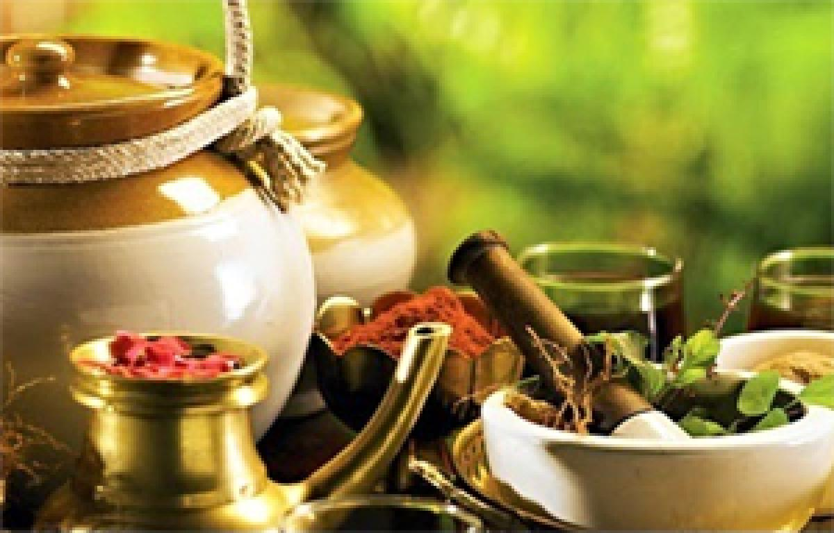More hospitals to be set up under National Ayush Mission