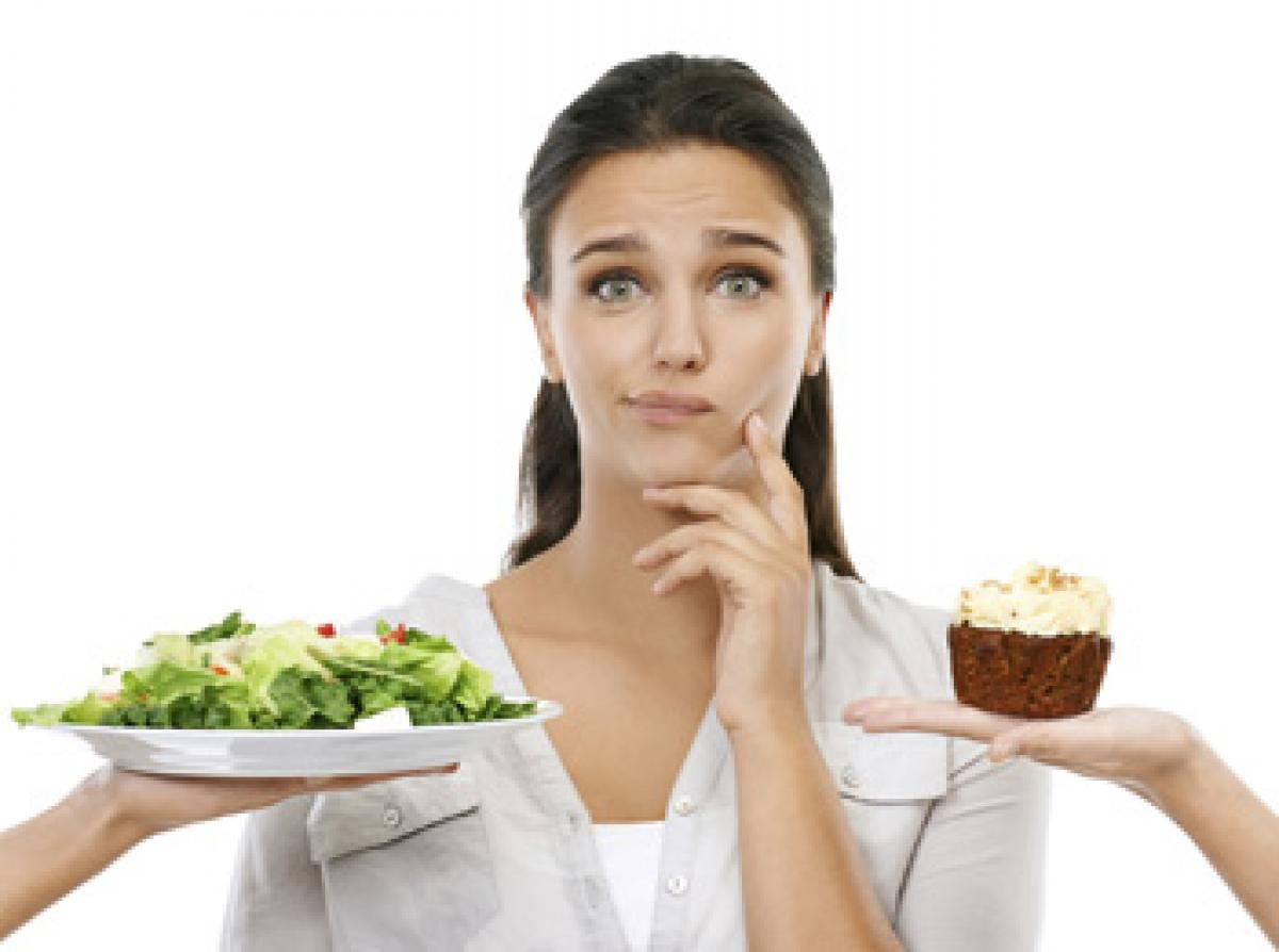 What influences our food choices