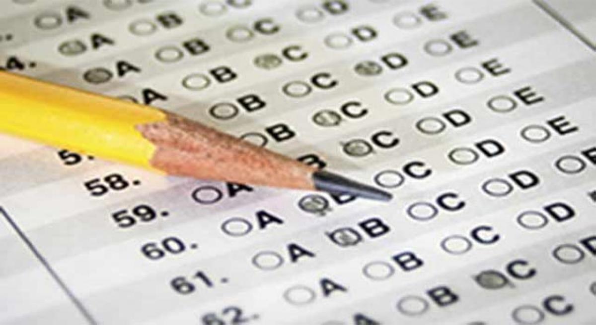 Free Eamcet mock online test tomorrow