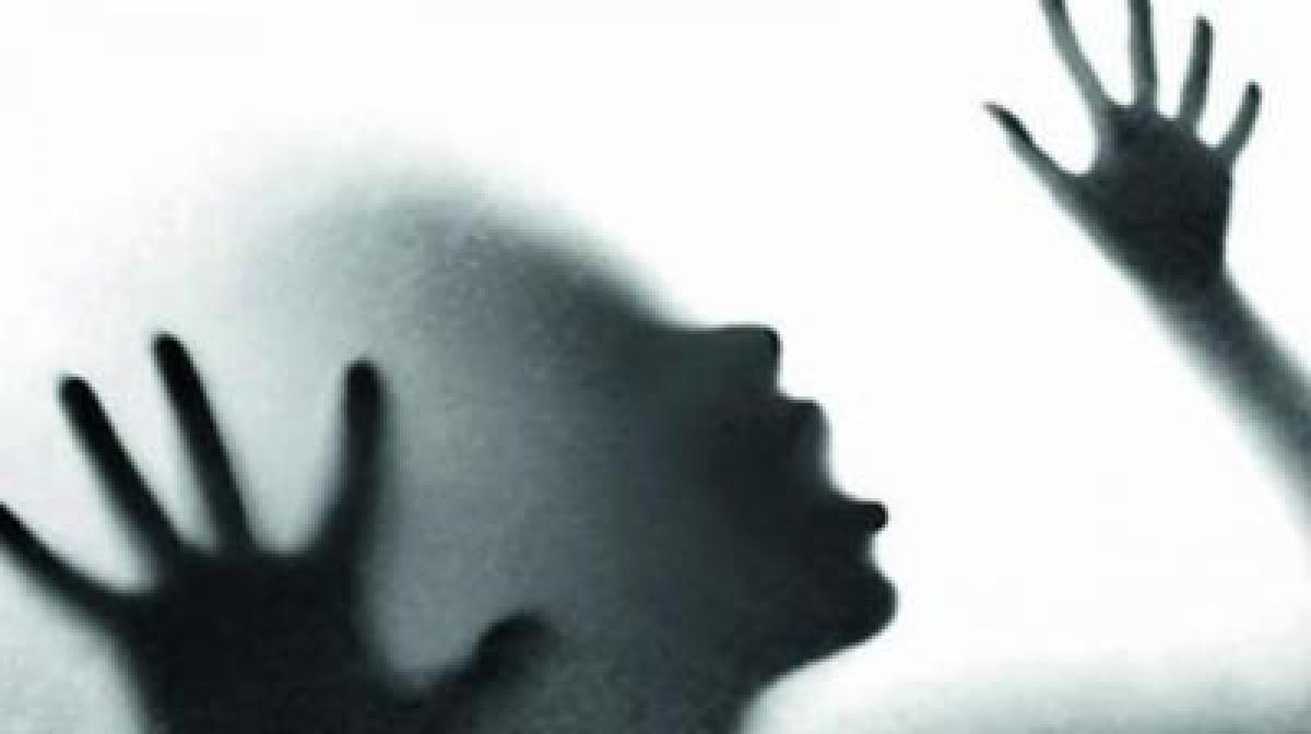 UK man allegedly raped 9-yr-old boy in animal costume sex ring