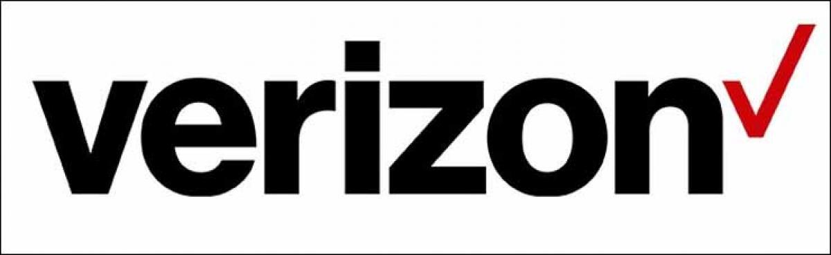 Yamaha Motor revs up security and speed with Verizon