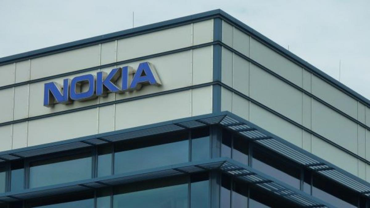 Nokia appoints Sandeep Girotra designated head for India