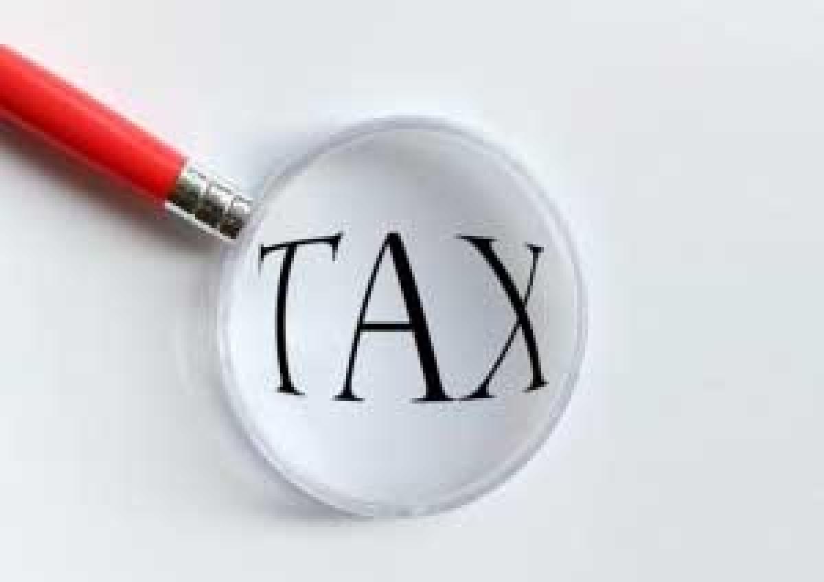 Income tax return filling made easy with TaxFilingGuru.com