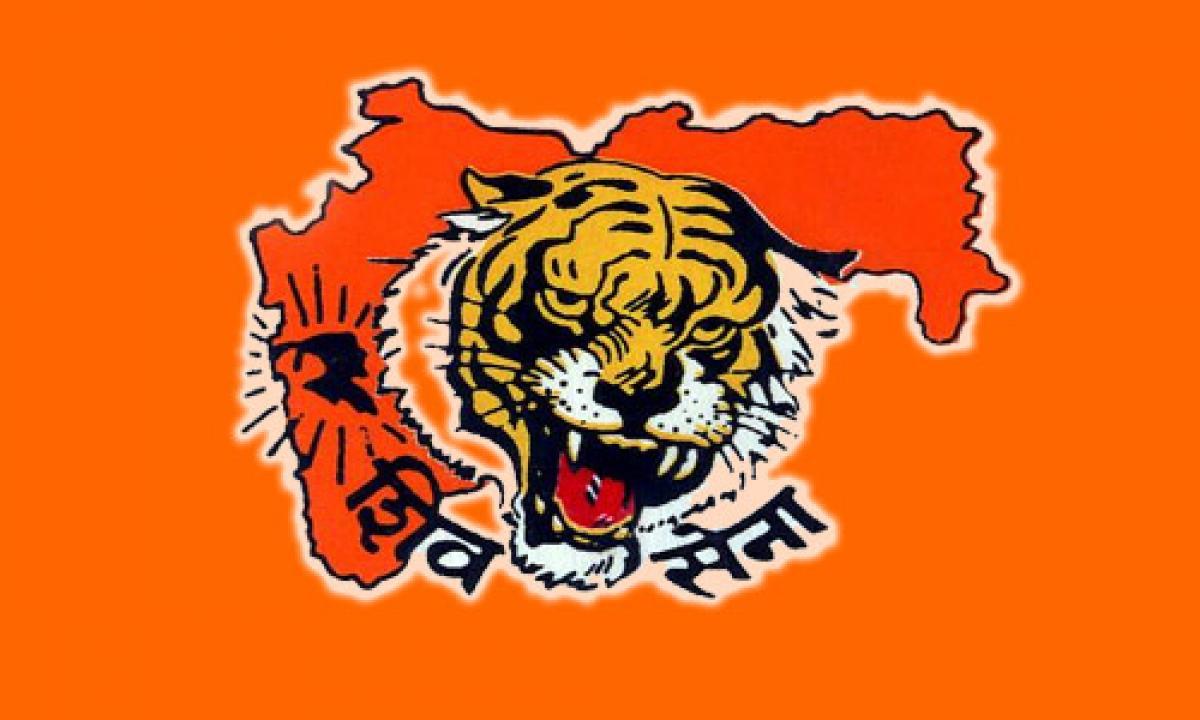 College ex-Principal Mahadeshwar of Shiv Sena is Mumbai Mayor