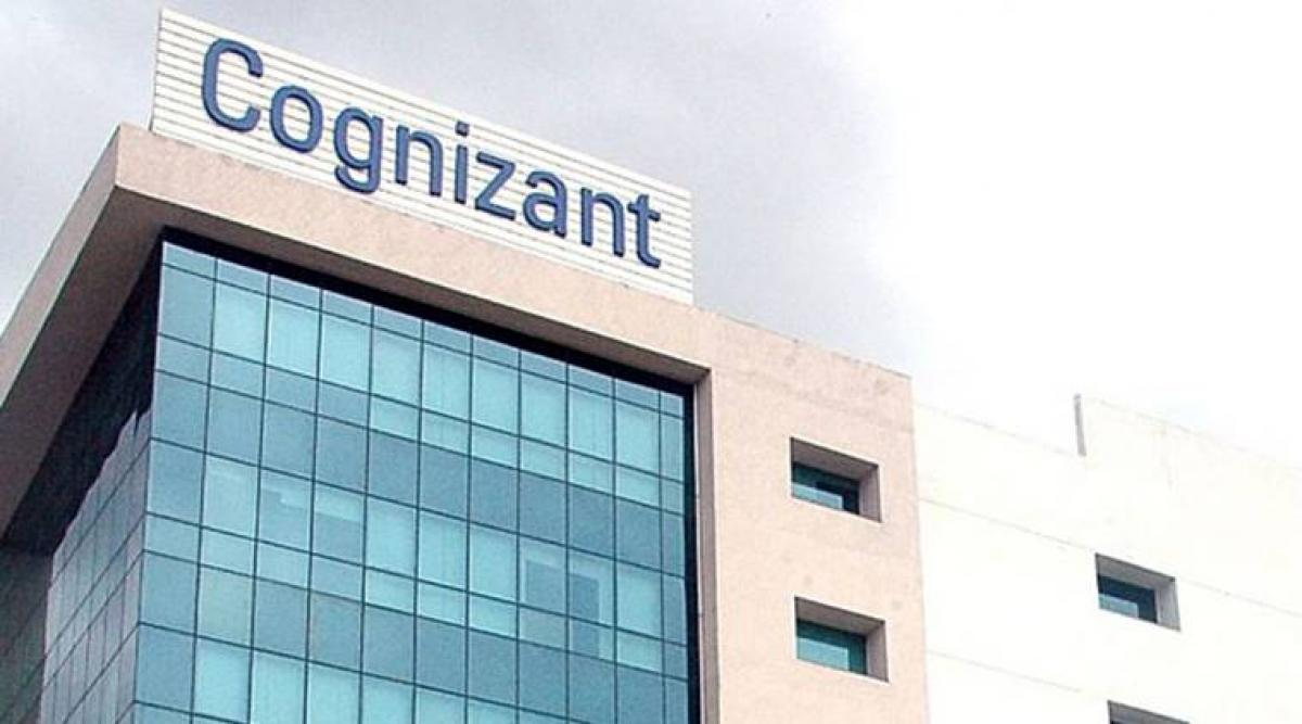 Layoffs: Cognizant to hold talks with employees