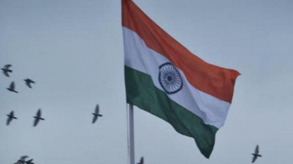 Mumbai: 59-yr-old thrashed for not standing up during National Anthem scene in film