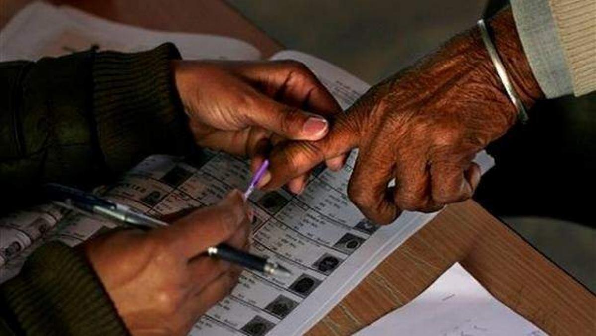 Odisha amends zila parishad poll rules