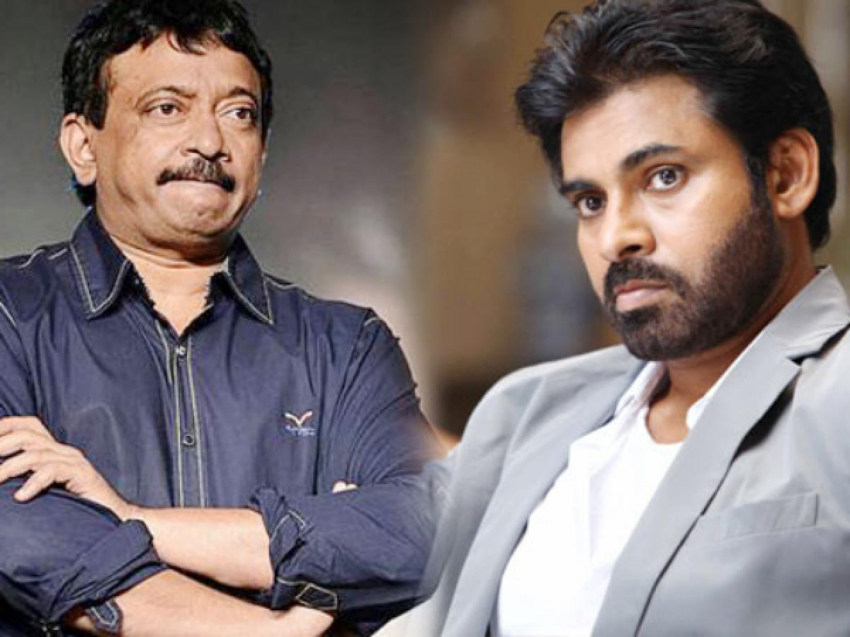 Pawan fans, here comes good news