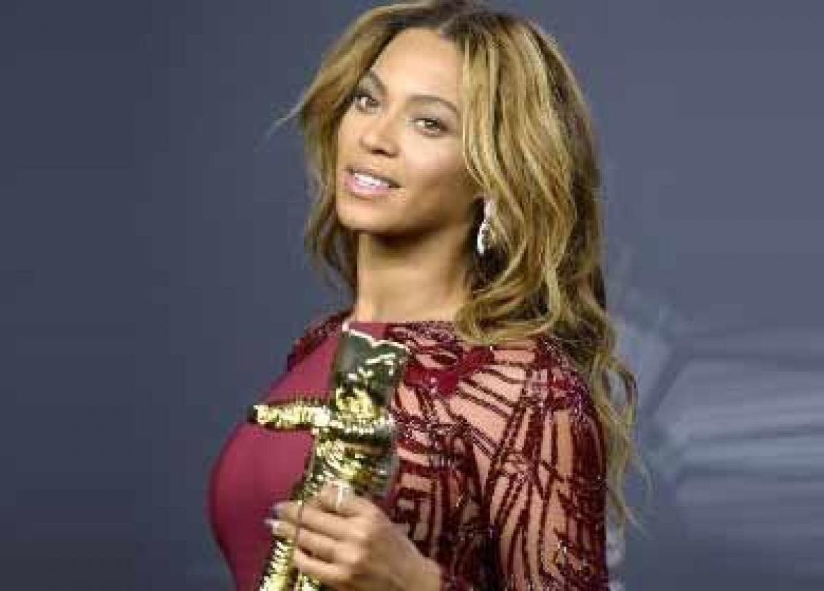 Beyonce to perform at 2016 Super Bowl