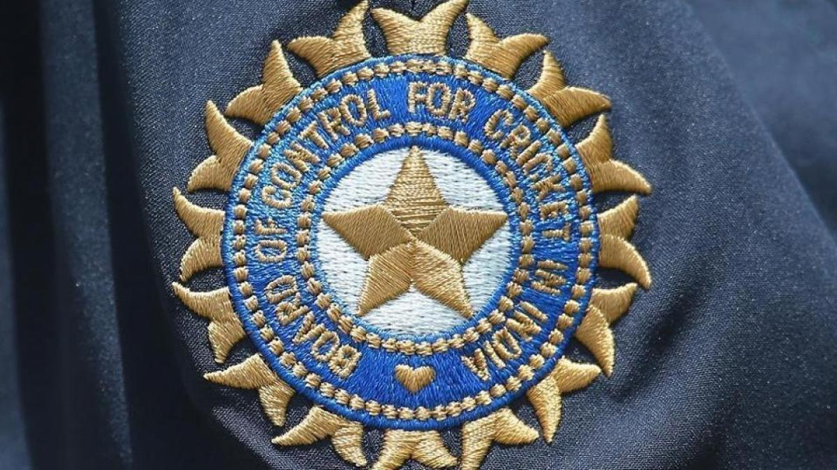 BCCI to decide on India's participation in ICC Champions Trophy after Board meeting