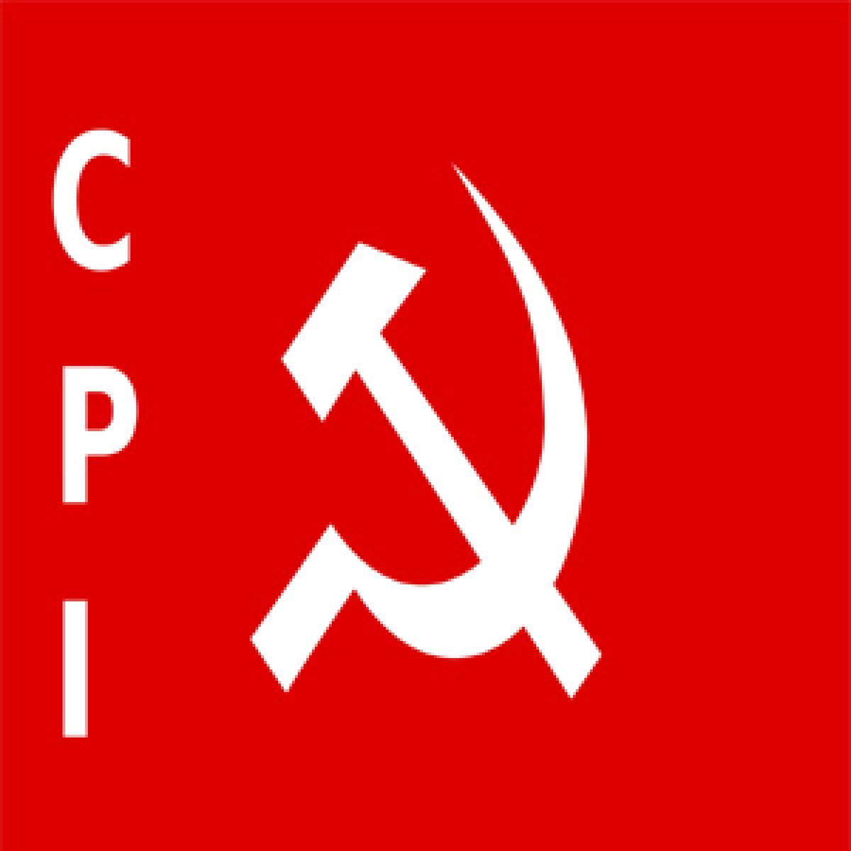 Key CPI(ML) Janashakti leader nabbed