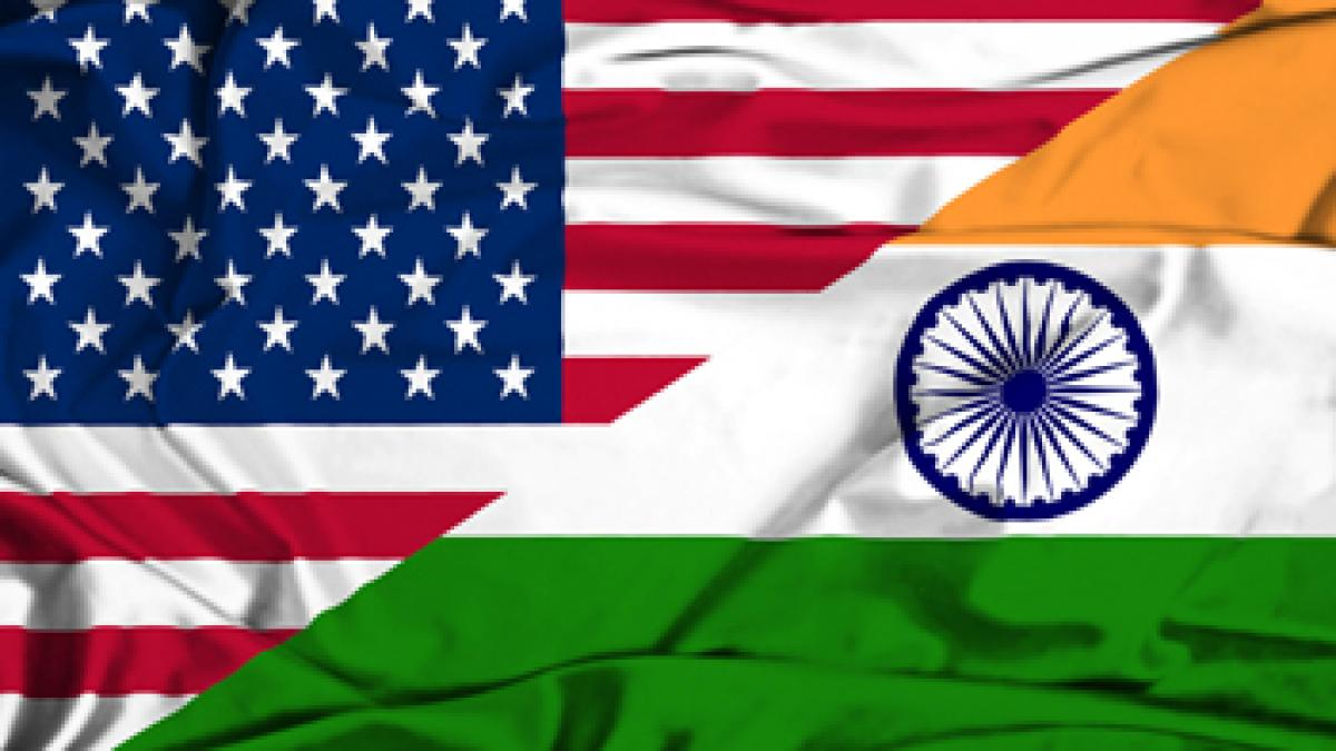 Indian American leaders in fray for Lexington elections