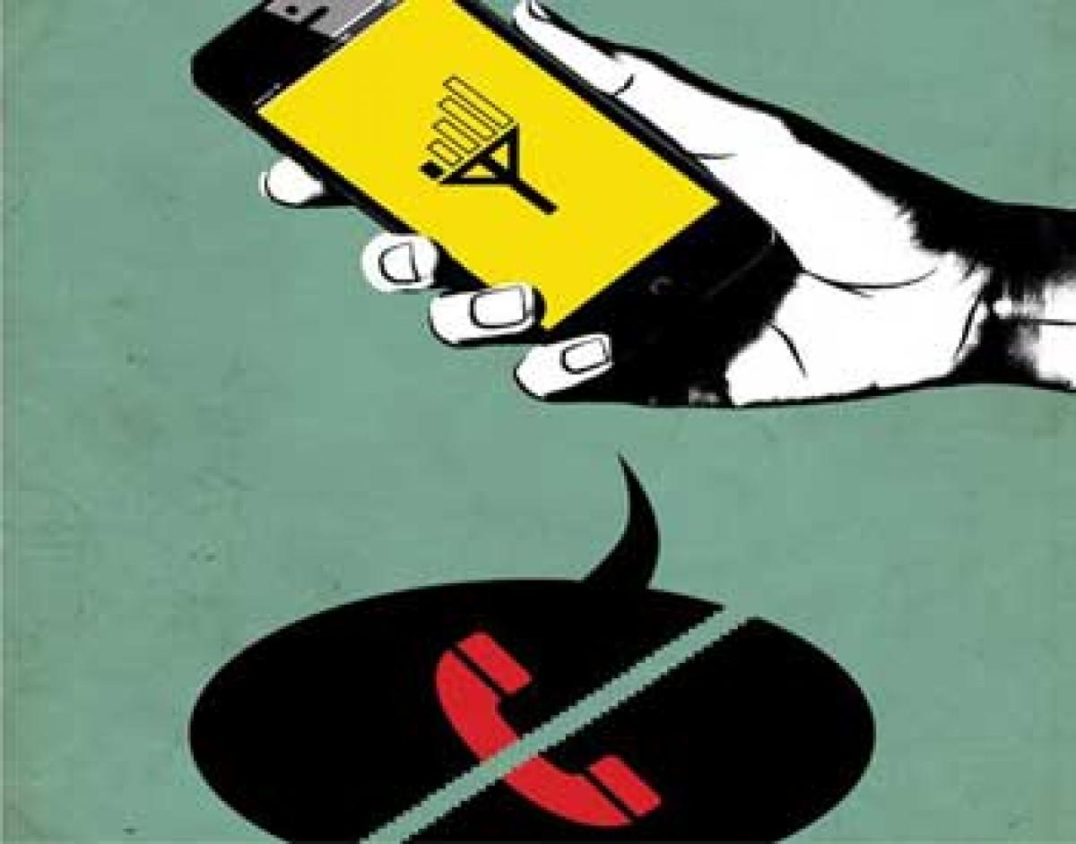 Industry, experts frets & fumes over loopholes in Trai norms