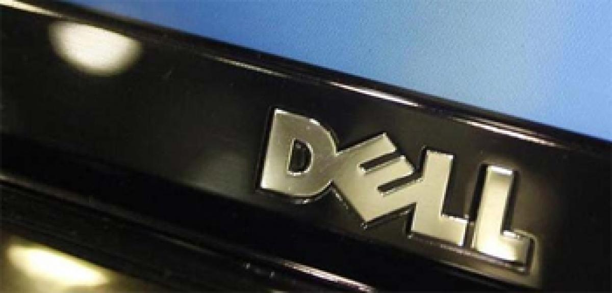 Dell Nears Sale Of IT Services Unit To Japans NTT Data: Report