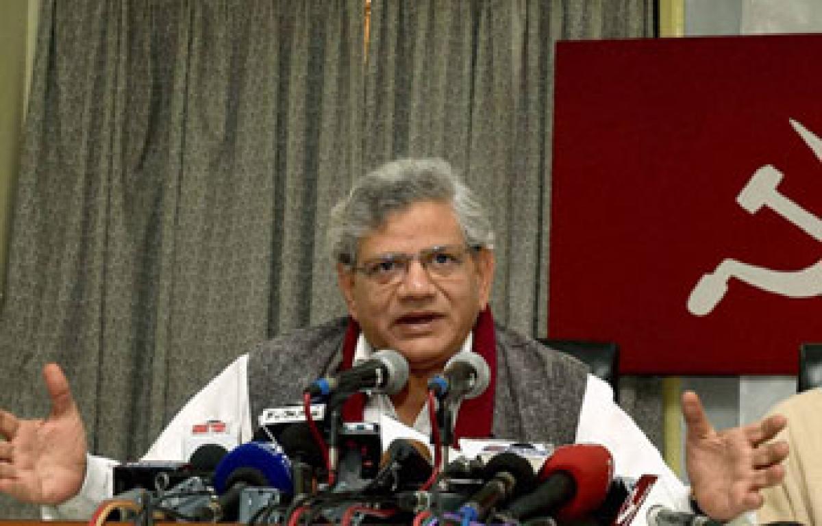 Take Indo Pak talks beyond VIP diplomacy