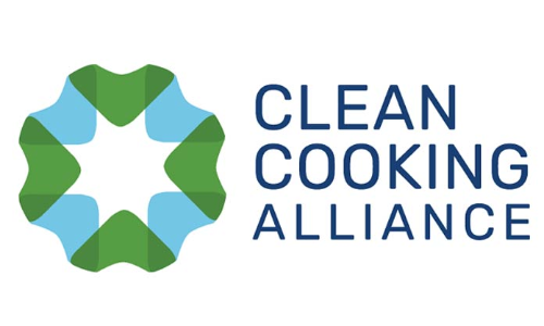 Chef sanjeev kapoor to host cooking demonstration and launch behaviour change campaign around clean cookin in   india
