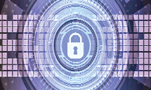 Cyber Security BSE ties upwith Lucideus