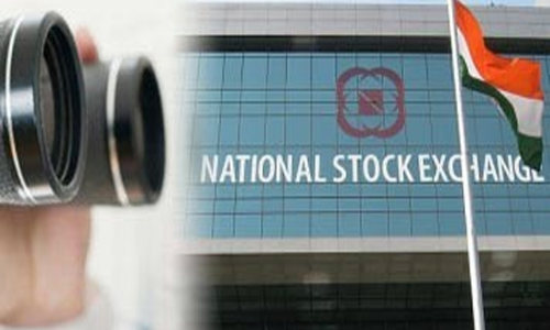 CCI rejects complaint against National Stock Exchange