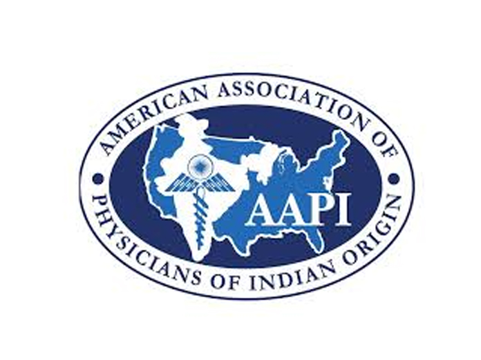 AAPI to start TB project soon
