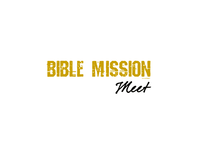 Bible Mission meet from tomorrow in Guntur district