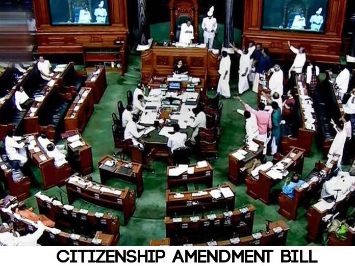 Hasty move by NDA govt