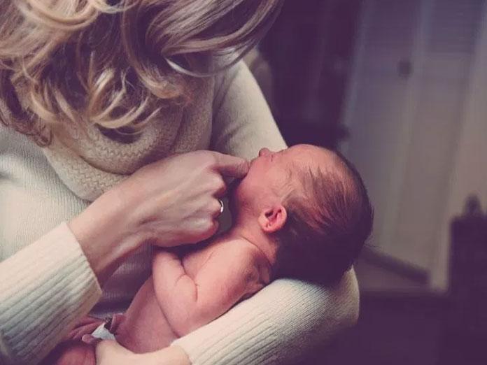 Breastmilk sugars differ in pregnant women on probiotics: Study