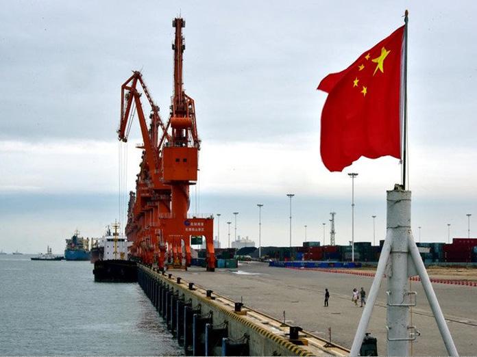Chinas struggling economy likely to worsen