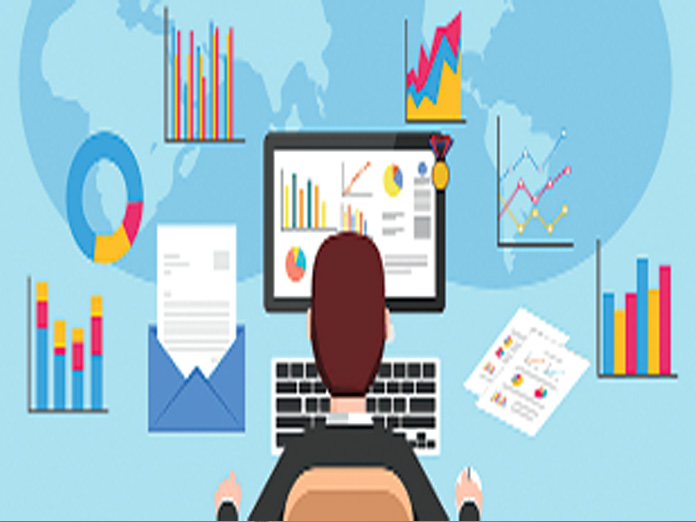 What does a Big Data Analyst do?