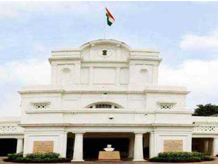 Budget session of Delhi Assembly from Feb 22