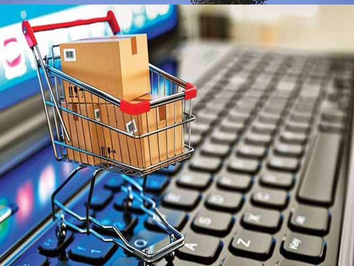 CAIT warns Centre against tweaking e-com FDI policy