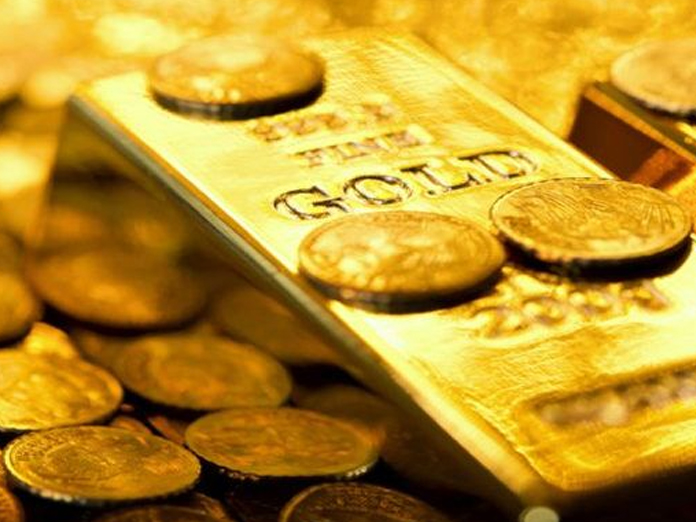 Tap Sovereign Gold Bonds to diversify your portfolio