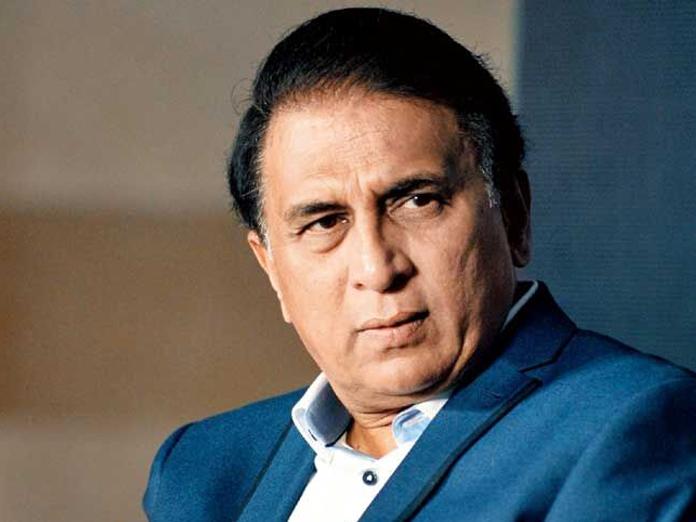 Gavaskar questions no prize money to India after ODI triumph