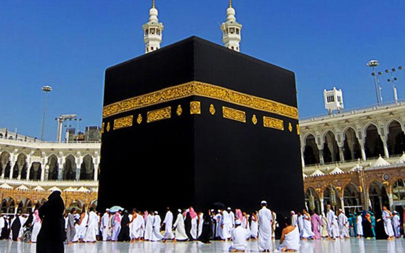 SHC finalises arrangements for Haj Qurrah