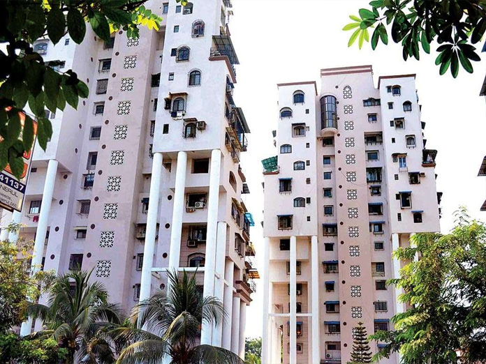 Residential sales dip due to NBFC liquidity issue