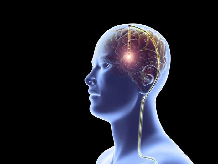 Human brain works backwards to retrieve memories