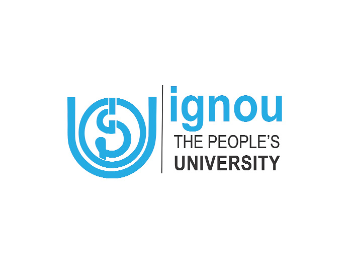 Idea competition for IGNOU students