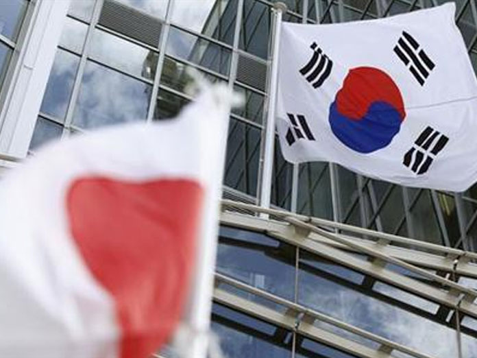Japanese firm loses South Korean war labour appeal