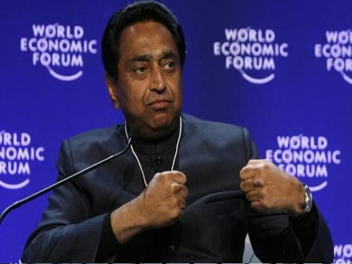 GDP a fancy figure, growth must translate to well-being on ground