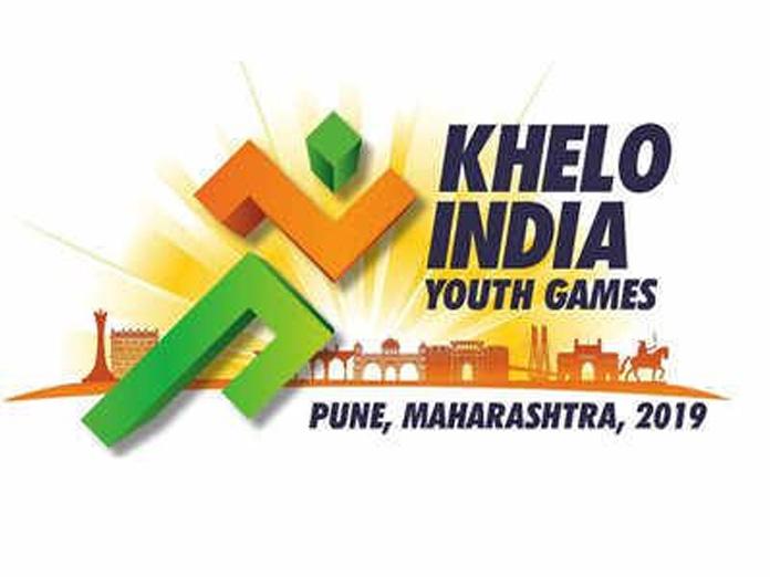 NADA utilises Khelo for mass anti-doping awareness programmes
