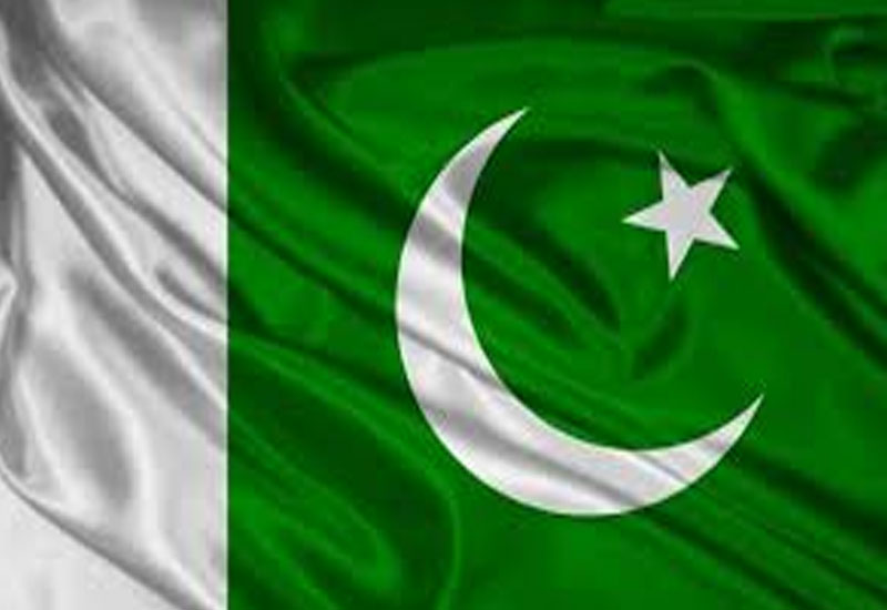 Dissident Pakistanis concerned over attempts to alter countrys Constitution By Lalit K Jha