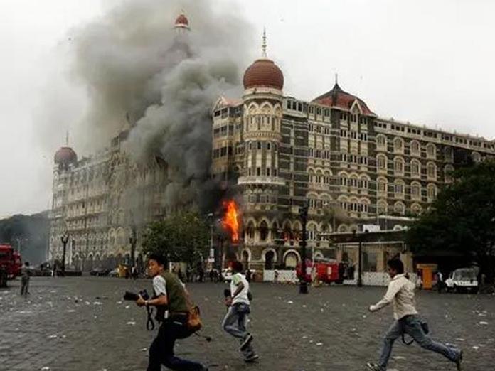 2008 Mumbai terror attack: India can have Tahawwur Hussain Rana before 2021