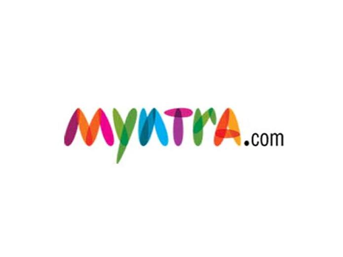 Flipkart unit Myntra and Jabong CEO steps down