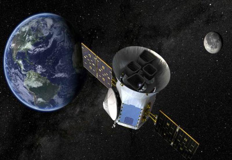 Hubbles most advanced camera shut down: NASA