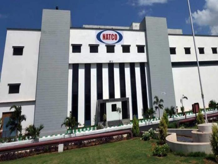 Natco Pharma ventures into agrichem space