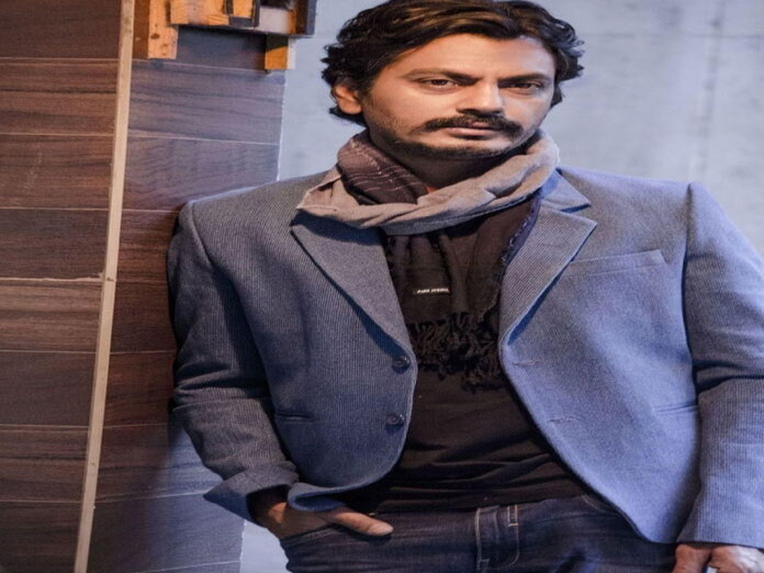 Society reluctant to digest truth: Nawazuddin Siddiqui