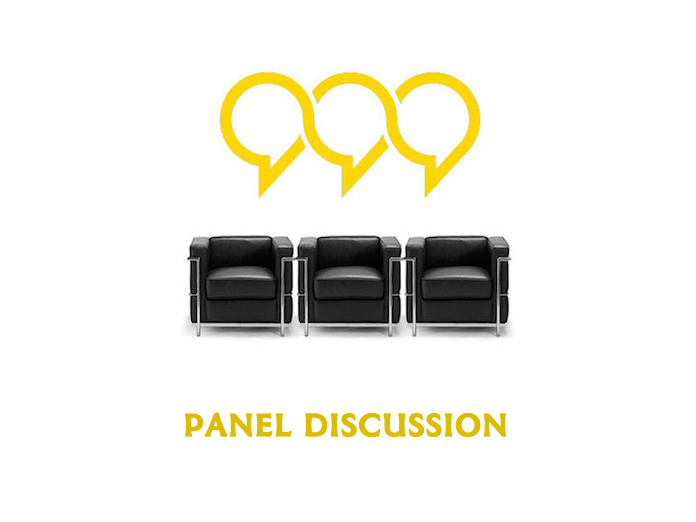 Panel discussion on Tibet today