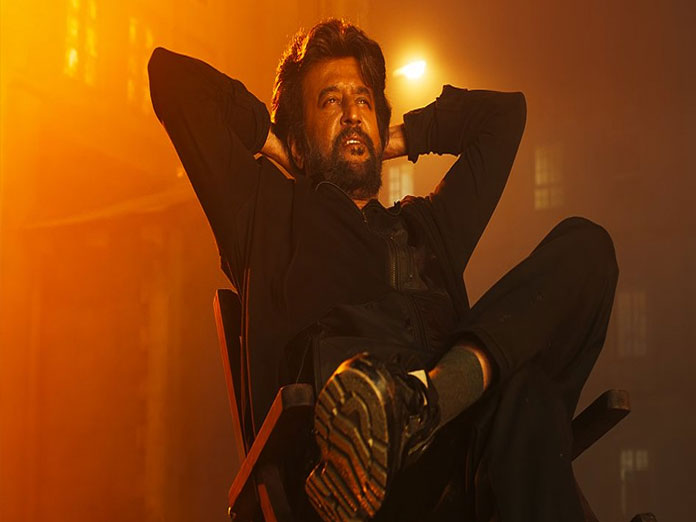 Petta Registers Less Collections