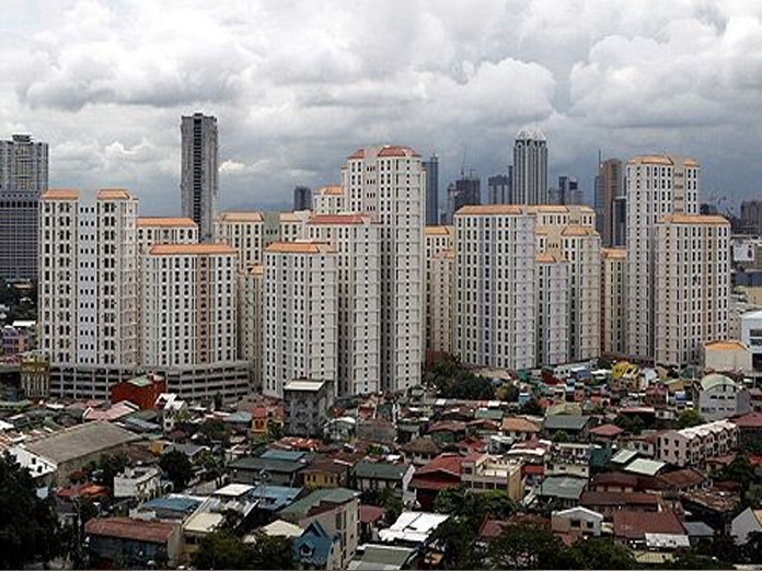 REITs may help generate 14 percent return annually to investors