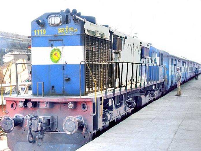 SCR 20 special trains for Sankranti festival