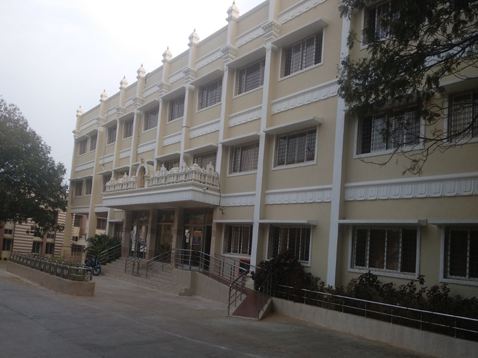 Sri Venkateswara Institute of Medical Sciences poised to launch path-breaking healthcare systems